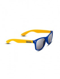 NEW HOLLAND SUNGLASSES